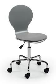 LaForma :: Krzesło biurowe JAZZ Szare